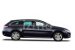 2012 Peugeot 508 SW Allure Wagon