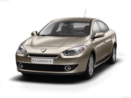 Renault-Fluence-06