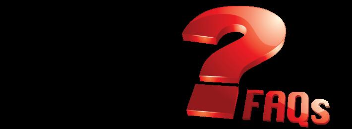 FAQ Noleggio a Lungo Termine