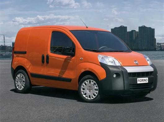 Fiat-Fiorino-il-noleggio-a-lungo-termine