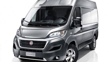 ducato-furgone noleggio lungo termine