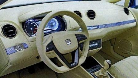 seat-ibiza-wagon-01