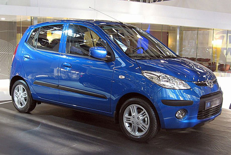 18_Hyundai-i10