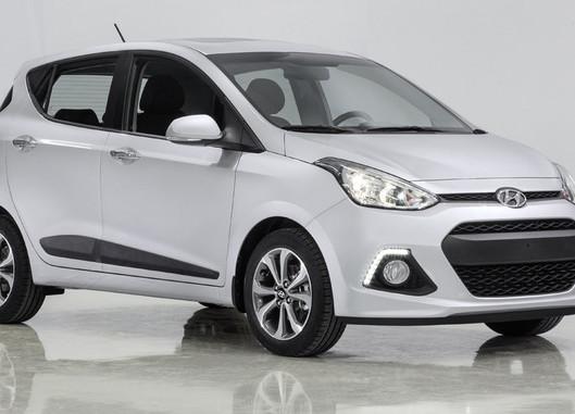 Hyundai-i10-2013_5_3_gallery_5_3 noleggio a lungo termine