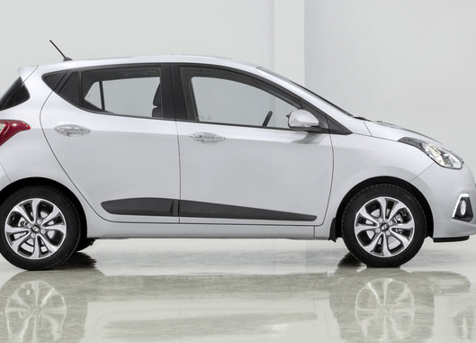 Hyundai-i10-2013_5_3_gallery_5_3 noleggio a lungo termine roma