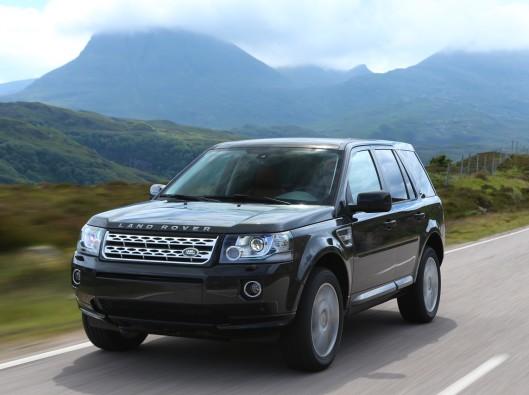 Land-Rover_Freelander_facelift_2013_06 NOLEGGIO A LUNGO TERMINE