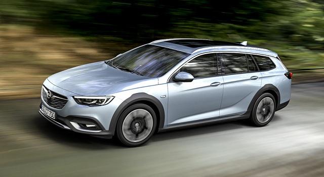 Opel_Insignia_Country_Tourer_2017_a noleggio lungo termine