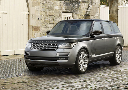 Range-Rover-SV-Autobiography-2016_noleggio a lungo termine