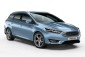ford-focus-restyling-spy_05