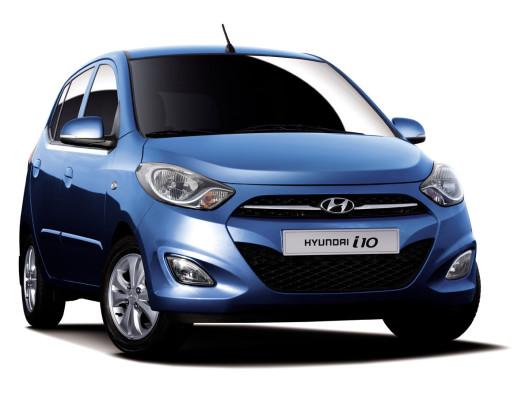 hyundai-i10-restyling_161530