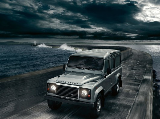 land_rover_defender_2012_hd_widescreen_wallpapers_2560x1600 NOLEGGIO