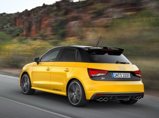 New-Audi-S1-Quattro-1 noleggio a lungo termine