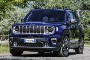 jeep-renegade-2018-a noleggio lungo termine restyling