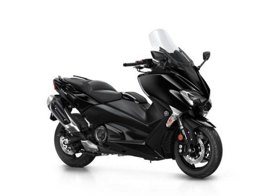 2017-Yamaha-T-MAX-ABS-noleggio