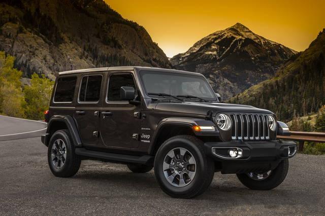 jeep-wrangler-2018_ a noleggio lungo termine