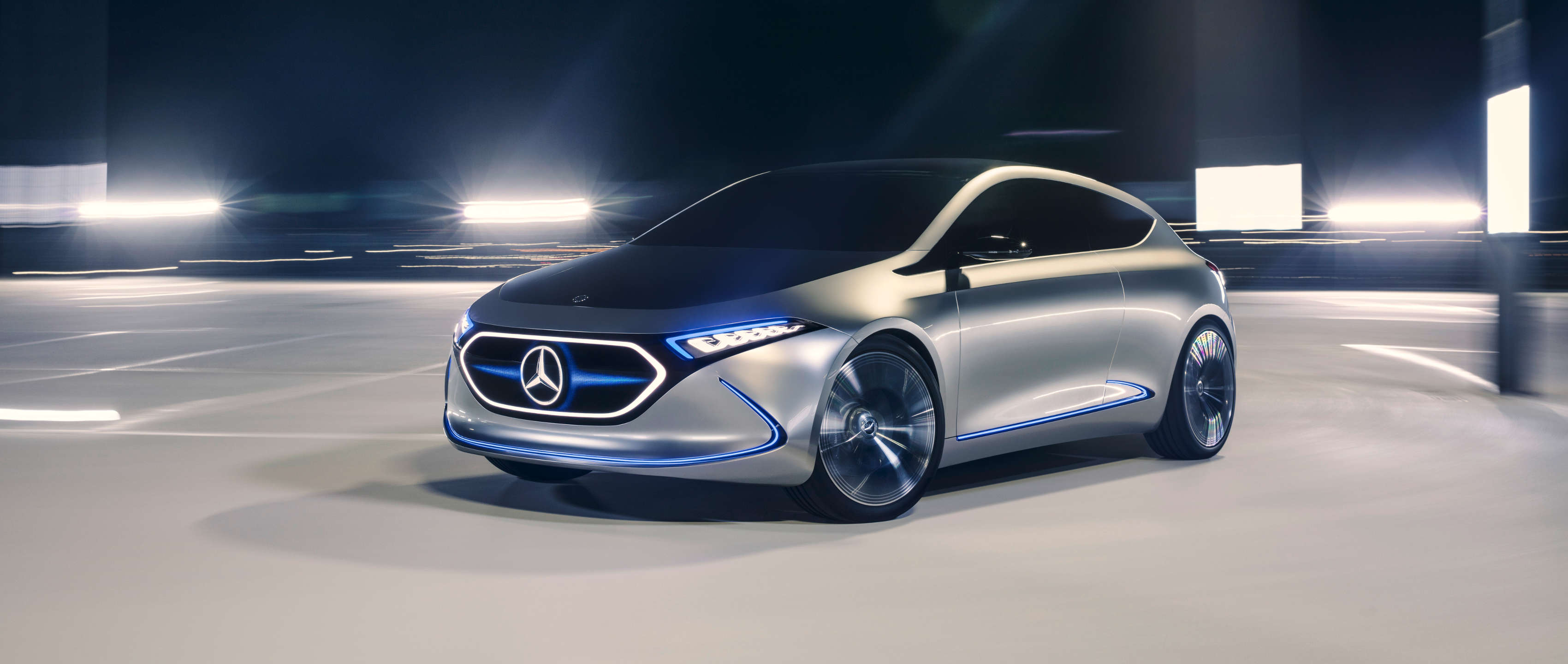 05-mercedes-benz-concept-car-eqa-3400x1440