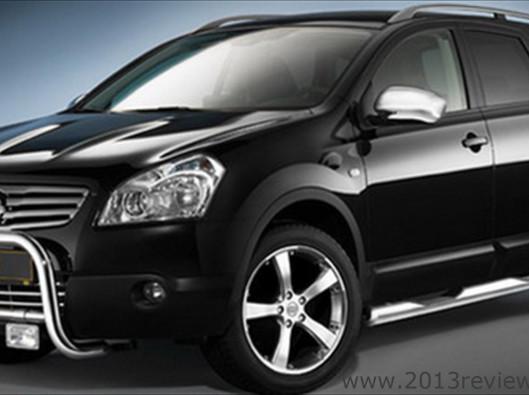 Nissan-QASHQAI-2--05