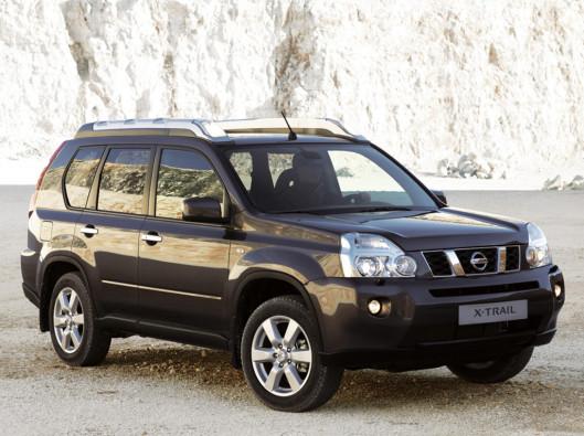 Nissan-X-Trail-01