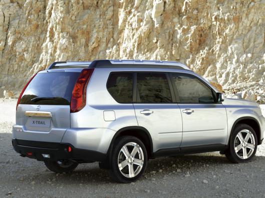 Nissan X-Trail-04