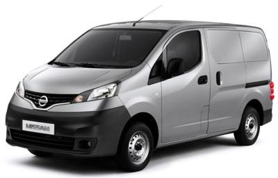 Nissan_NV200