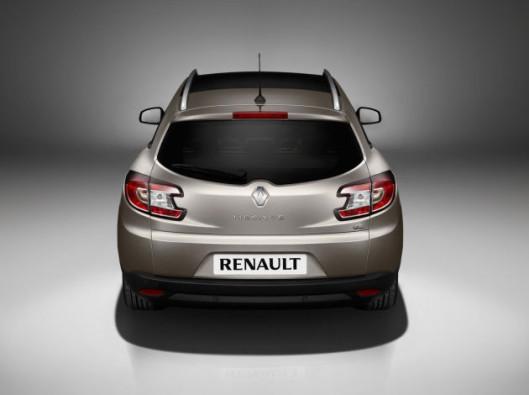 renault-megane-sportour-09