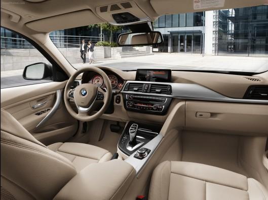 BMW-3-Serie-touring-il-noleggio-a-lungo-termine-01