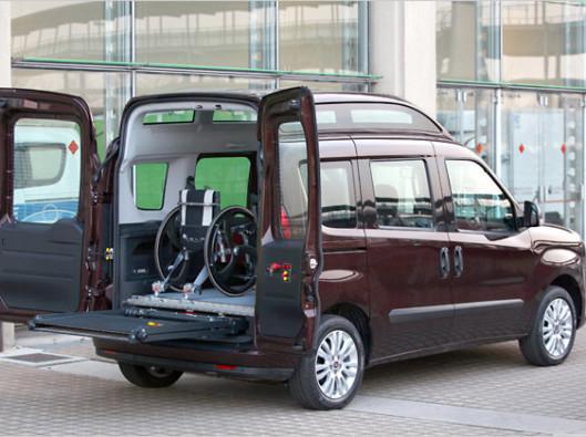 Fiat-Doblo-il-noleggio-a-lungo-termine-01