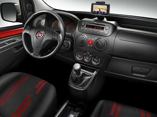 Fiat-Fiorino-il-noleggio-a-lungo-termine-02