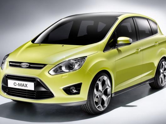Ford-C-MAX-il-noleggio-a-lungo-termine