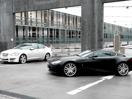 Jaguar-xf-02