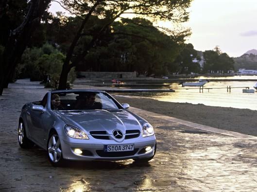 Mercedes-slk-01