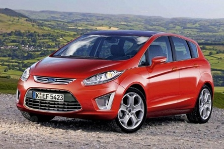 ford-c-max-01