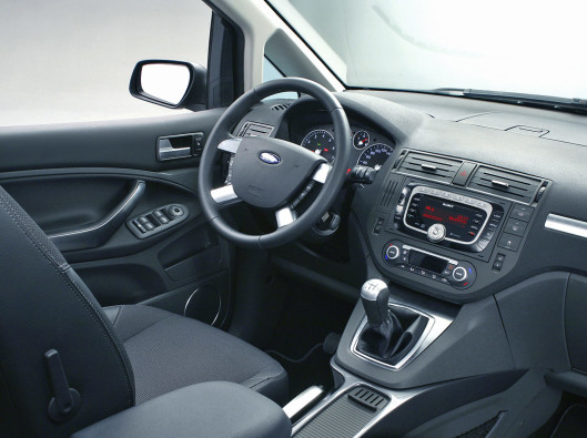 ford-c-max-02