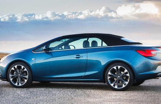 1361352412151_Opel_Ginevra_New_Cascada_00_APERTURA noleggio a lungo termine