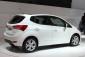 2011-Hyundai-ix20-4