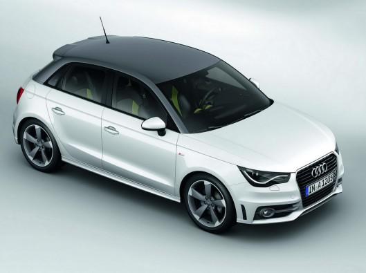 2012-Audi-A1-Sportback-Carscoop27 noleggio a lungo termine