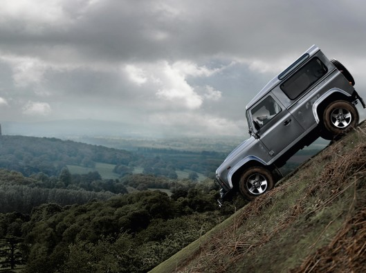 2012my_land_rover_defender_hd_widescreen_wallpapers_2560x1600