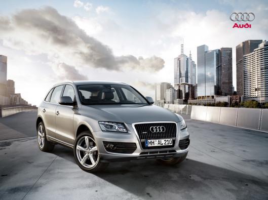 2013-Audi-Q5-Diesel noleggio a lungo termine