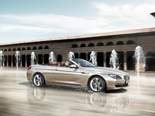 6_series_convertible_wcrs BMW NOLEGGIO A LUNGO TERMINE