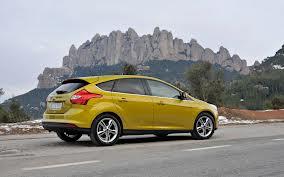 Ford-Focus 2