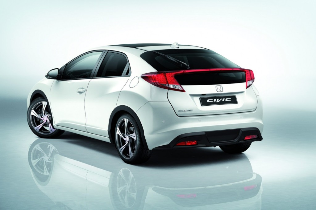 Honda-Civic-Aero-Pack-2[3]
