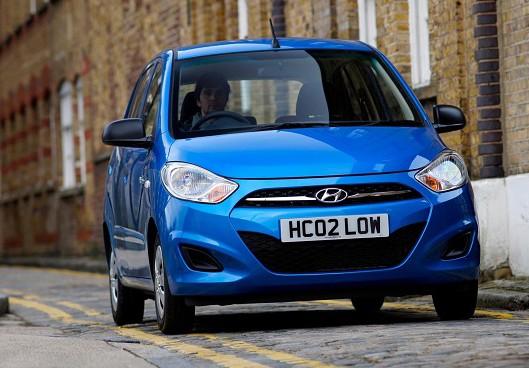 Hyundai-i10-restyling-2011-1