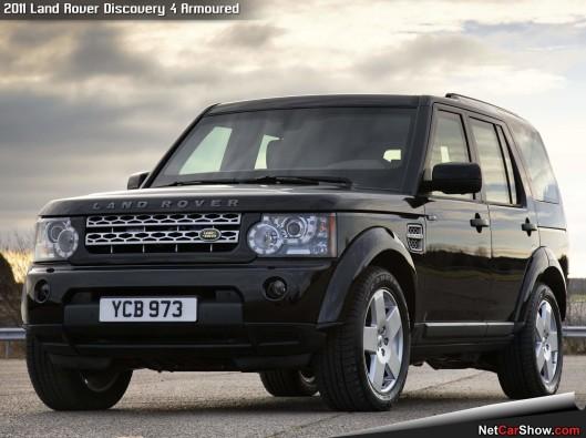 Land_Rover-Discovery_4_Armoured-2011-hd NOLEGGIO A LUNGO TERMINE