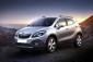 Opel-Mokka-01