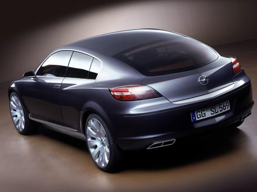 Opel_Insignia_3