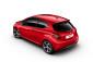 Peugeot-208-GTI noleggio a lungo termine economico