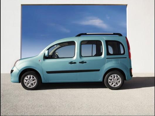 Renault-Kangoo-2008-800x600-yeni-modeli noleggio a lungo termine