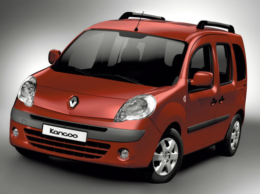 Renault-Kangoo-picture-11 noleggio a lungo termine veicoli commerciali