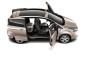b-max-doors NOLEGGIO A LUNGO TERMINE ECONOMICO