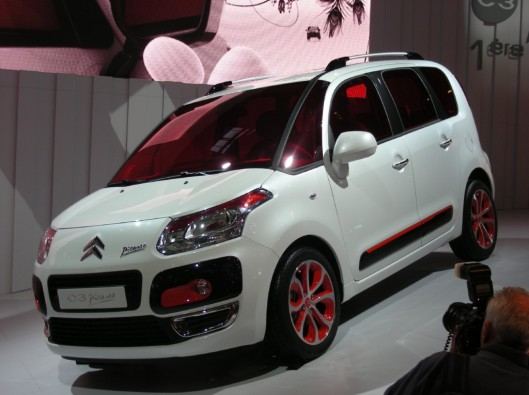 big_CitroenC3Picasso_01